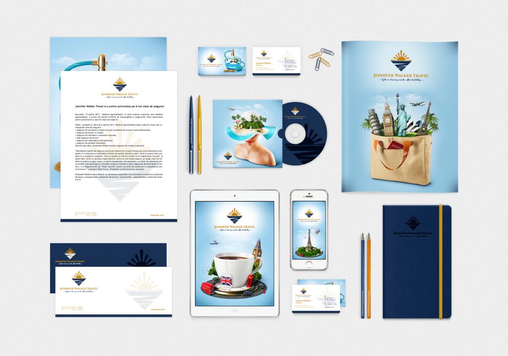 Stationery-Branding-v1