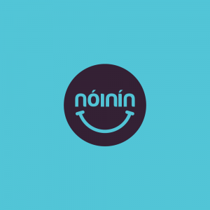 noinin_logo2