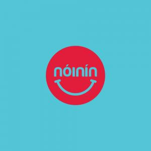 noinin_logo3