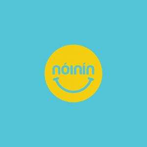 noinin_logo4